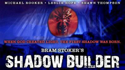 Shadow Builder