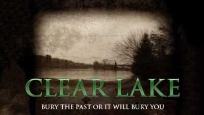 Clear Lake, WI