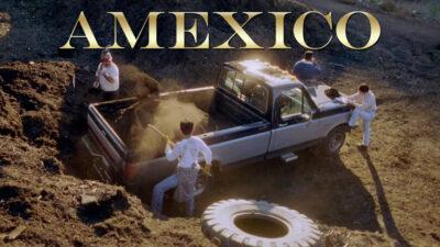 Amexico