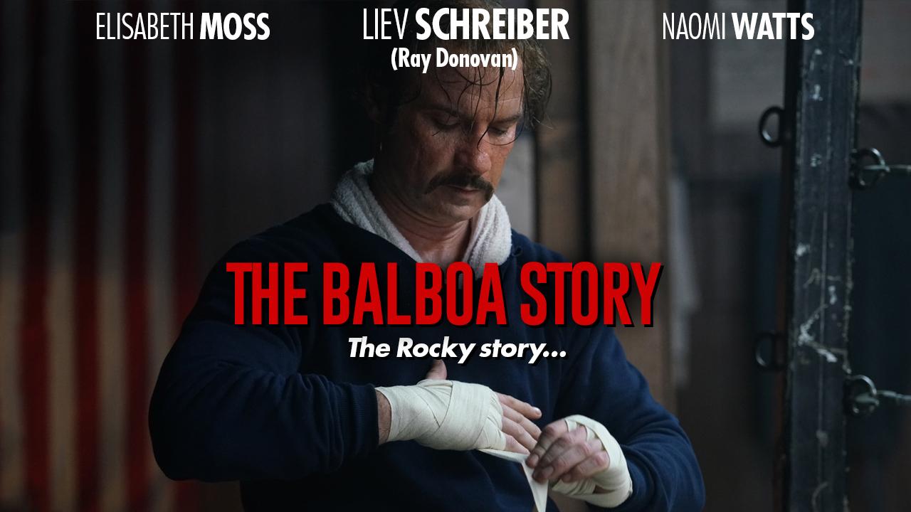 The Balboa Story