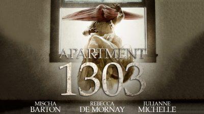 Apartment 1303