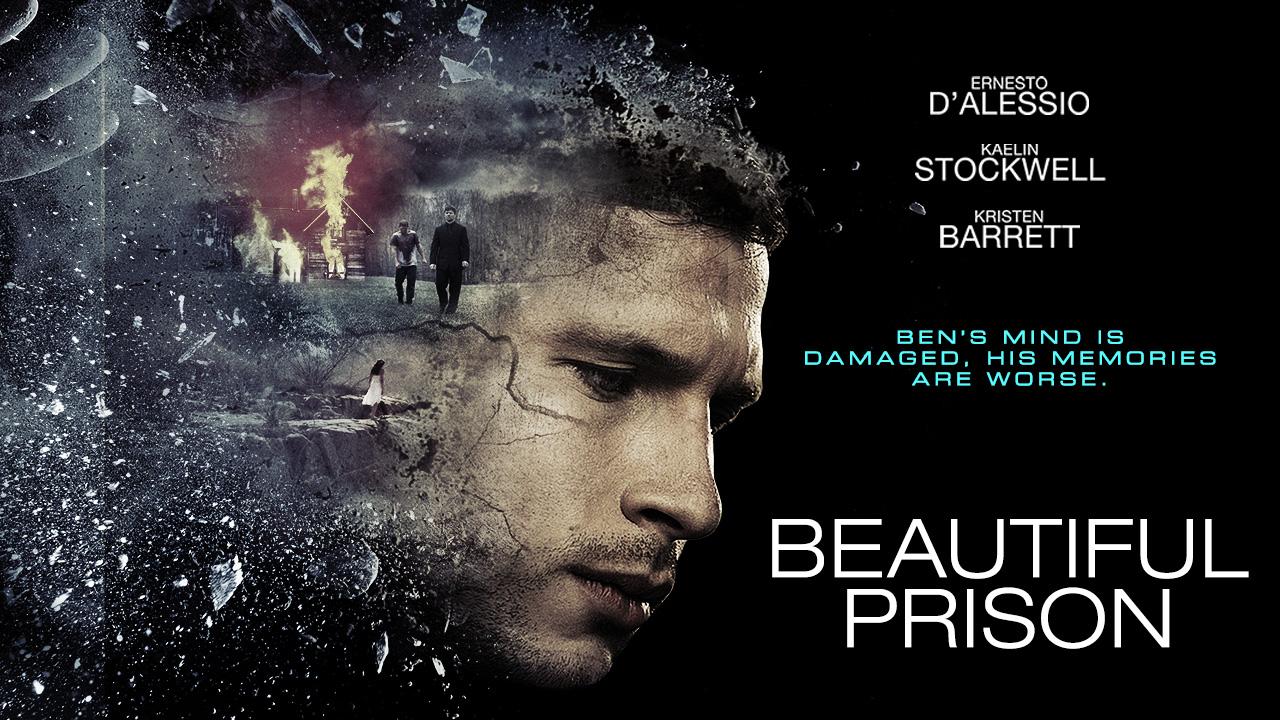 Beautiful Prison
