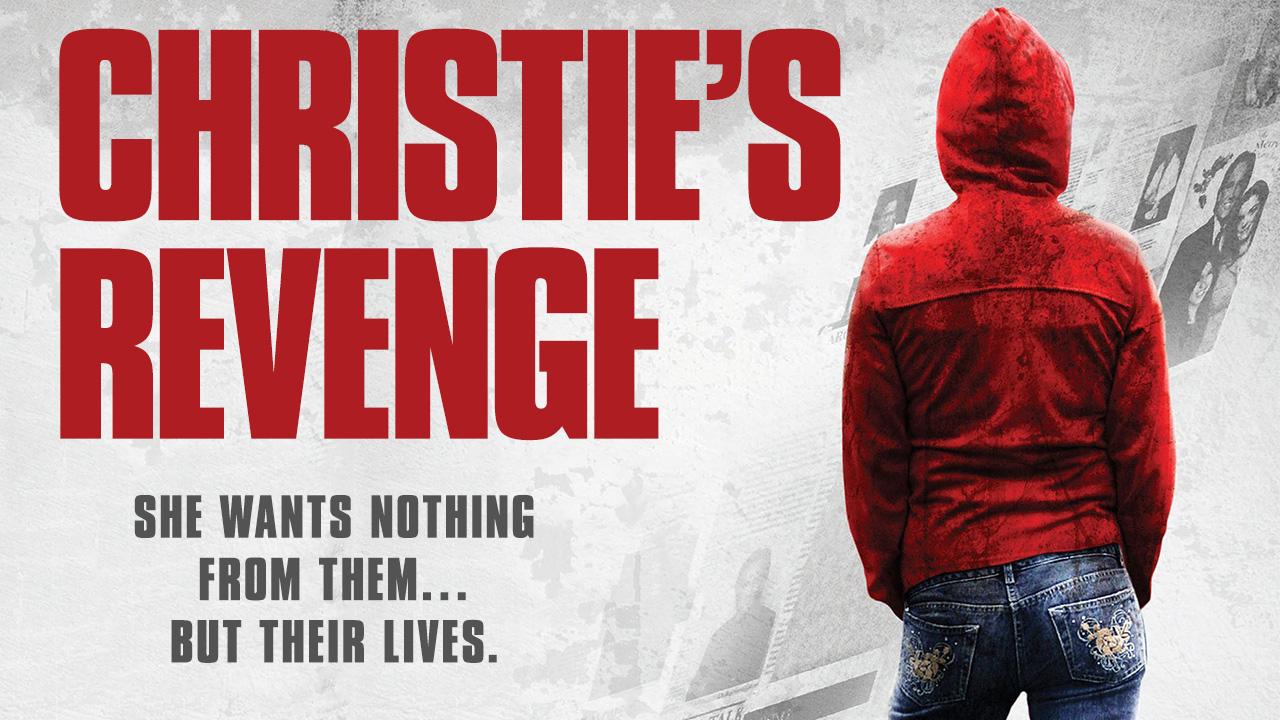 Christie's Revenge