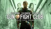 GUN – Fight Club