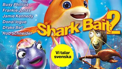 Shark Bait 2
