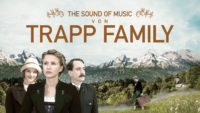 The Sound of Music: von Trapp Family