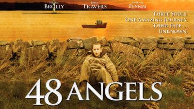 48 Angels