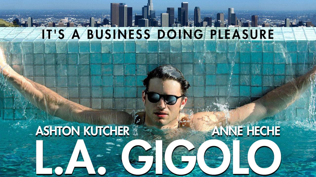 L.A. Gigolo