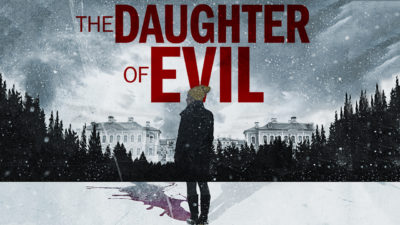 The Daughter Of Evil