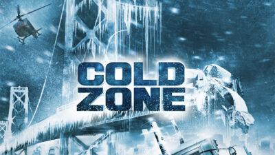 Cold Zone