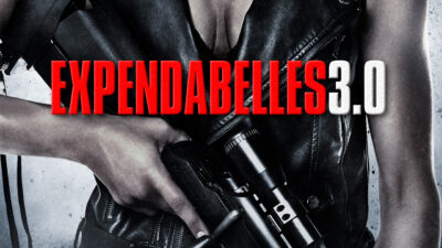 Expendabelles 3.0