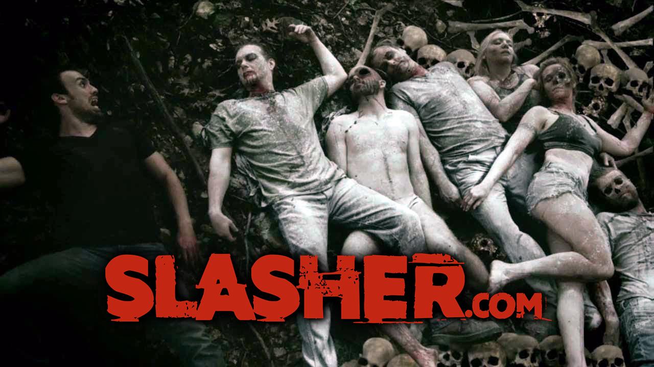 Slasher.com