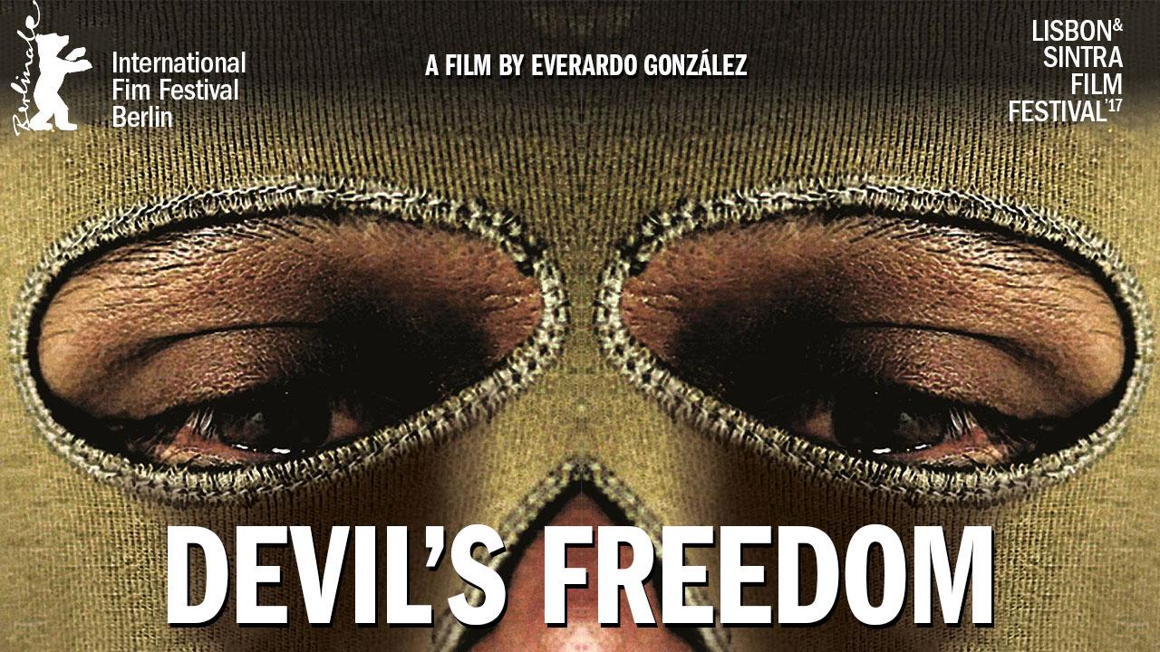 Devil's Freedom