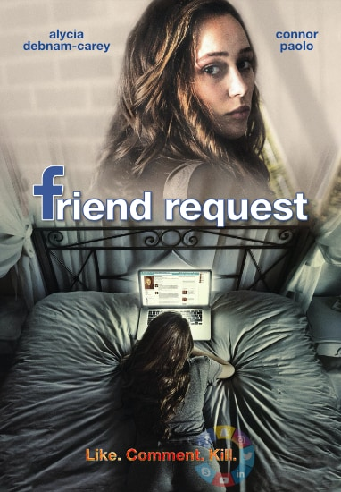 Friend Request