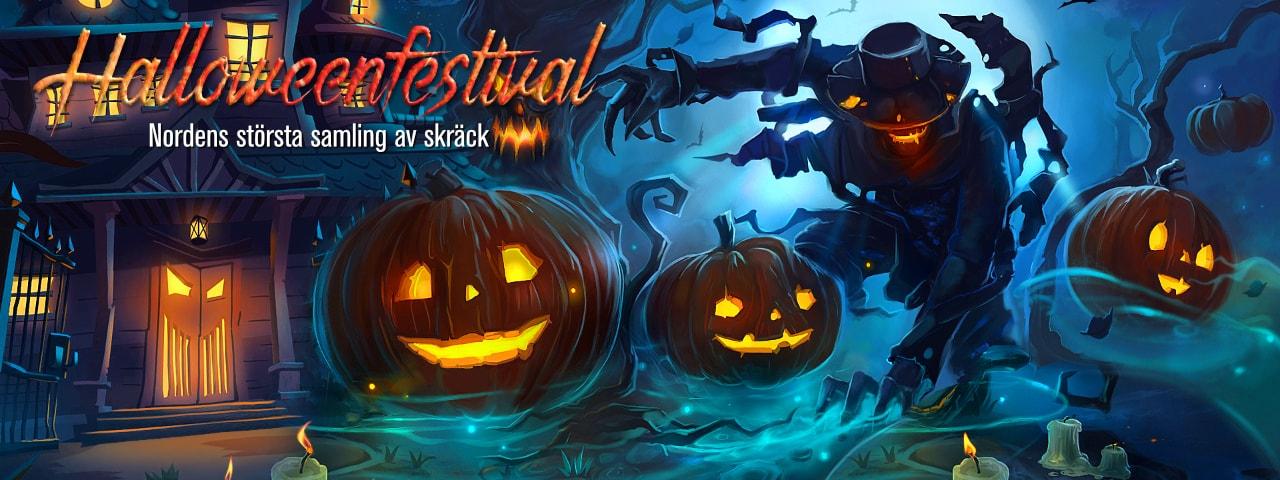 HalloweenFestival 2021